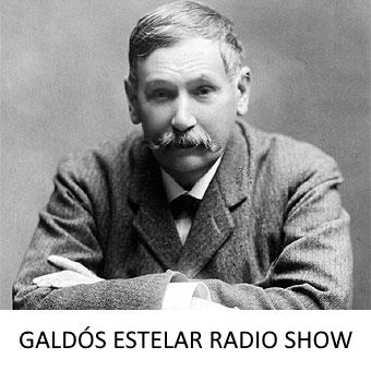 perez_galdos_benito